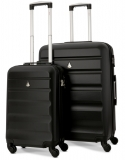 8% Off Code to Use at Travel Luggage and Cabin Bags