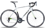 Ribble – Evo Pro £849.00 @ Ribble Cycles