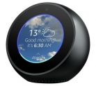 Amazon Echo Spot £79.99 When You Buy Two for £159.98 (Save £40) at Argos