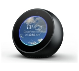 Amazon Echo Spot Black / White £99.99 at Argos