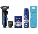 Philips 5000 Series Shaver Men's Gift Set £58.99 @ Argos