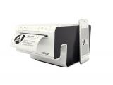 Leitz Icon Smart Wireless Label Printer £136.98 @ eBuyer