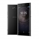Sony Xperia XA2 Ultra 6-Inch 32 GB Android O UK SIM-Free Smartphone (Choice of Colours) £319.99 at Amazon