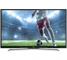 Hitachi 50 Inch Smart 4K UHD TV with HDR £369.99 at Argos