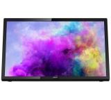 Philips 24 Inch 24PFT5303 Full HD TV £139.00 @ Argos