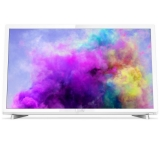 Philips 24 Inch 24PFS5603 Full HD TV £139.00 @ Argos