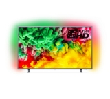 Philips 50PUS6703 50 Inch Smart UHD Ambilight TV with HDR £479 at Argos