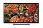Toshiba 32L3753DB 32-Inch Smart Full HD LED TV £210.45 at Amazon