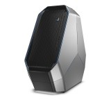 Dell Alienware Area 51 Threadripper Gaming Desktop, Epic Silver £3,299 at Amazon
