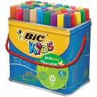 25% off Colouring Pens and Pencils at Amazon