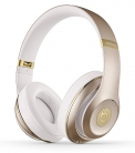 Up to 25% off Beats Headphones at Amazon – Ends Today