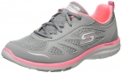 Get Up to 30% off Skechers at Amazon – Daily Deal