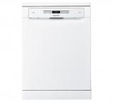 Hotpoint Ultima HFO3P23WL Dishwasher – White £432 w/code @ Argos
