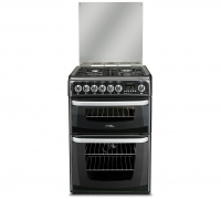 10% Off These Hotpoint Cookers and Ovens with Code @ Argos