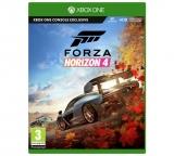Free Forza Horizon Postcards When You Buy Forza Horizon 4 Game or Console @ Argos