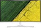 Acer ED322Qwidx 31.5″ Full HD Curved Monitor £199.97 at eBuyer