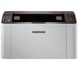 Samsung Xpress M2026 Mono Laser Printer £39.99 @ Argos
