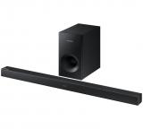 Samsung HWK-360 Soundbar with Wireless Subwoofer £119.00 @ Argos