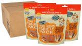Good Boy Chicken Variety 320g x 3 £14.99 @ Argos