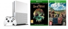 Xbox One S 1TB with Sea of Thieves + Far Cry 5 £239.98 at eBuyer