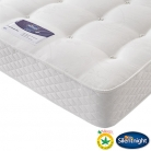 Silentnight Bexley Miracoil Orthopaedic Double Mattress £159.99 at Costco