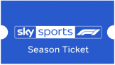 9 Months Sky Sports Pass for Only £195 @ NOW TV