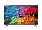Best Home Entertainment Deals: £300 Cashback with LG TVs, £100 Off Selected Sonos and Free Sony Soundbar at Amazon