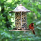 30% off Opus Bird Feeders at Amazon – Ends Today