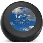 Amazon Echo Spot – Black £83.99 at Maplin