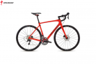Specialized Roubaix Elite 2018 Carbon Road Bike Red £1,899.99 @ Rutland Cycling