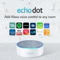 Amazon Echo Dot £39.99 at Very