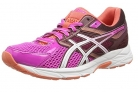 ASICS Gel-Contend 3, Women's Running Shoes £29.51 at Amazon