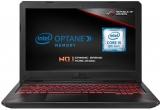 ASUS FX504GD-E4603T i5 8GB 1TB Gaming Laptop £649.99 @ Box