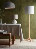 20% off John Lewis & Partners Floor Lamps – Ends Soon