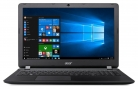 Acer Aspire ES15 15.6 Inch i3 2.4GHz 8GB 256GB SSD Laptop – Black £399.99 at Argos eBay Store