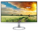 Acer H257HU 25″ WQHD IPS Monitor £169.98 at eBuyer