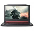 Acer Nitro 5 15.6″ FX9830 8GB 128GB 1TB RX550 Gaming Laptop £649.99 at Argos