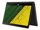 £50 OFF Acer Spin 5 Core i3-7100U 8GB RAM 128GB SSD 13.3″ Windows 10 Laptop £449.98 at BT Shop