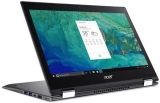 Acer Spin 5 SP513-52N-53HQ 2-in-1 Laptop £599.97 @ Box