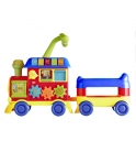 Activity Train for Children 12-36 Months £14.99 at Ace