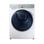 Enjoy £130 – £200 Cashback on all Samsung Quickdrive™ Appliances @ Samsung