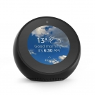 Amazon Echo Spot £119.99 or £99.99 When You Buy 2 with Code at Amazon