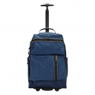 Up to 50% Off Luggage Offers at John Lewis