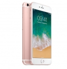 10% OFF All iPhones from £119.69 with Code at Argos eBay