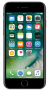 Get iPhone 7 on 1G Data Plan, for Just £3 per Month @ Sky
