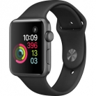 Apple Watch Series 2 42mm, Now £222.99 at Music Magpie