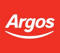 Argos Latest Voucher Codes – BIG SAVINGS WAITING FOR YOU!