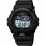 Casio G-SHOCK GB-6900B-1ER Bluetooth Hybrid Alarm Chronograph Smartwatch (Grade-B) £90 at Casio Outlet – Limited Stock