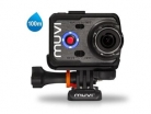 Veho Muvi K-Series K-2 NPNG Wi-Fi Action Camera £99.99 at BT Shop – Daily Deal