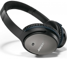 BOSE QuietComfort 25 Noise-Cancelling Android Headphones + 2 Year Warranty £151.05 with Code at Currys